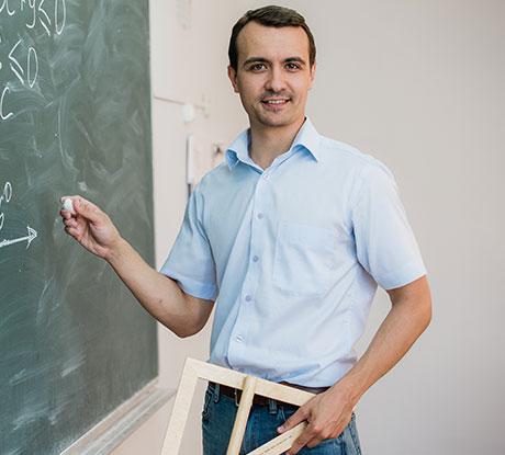 feedback-scuola-cervantes-certificazioni-docente