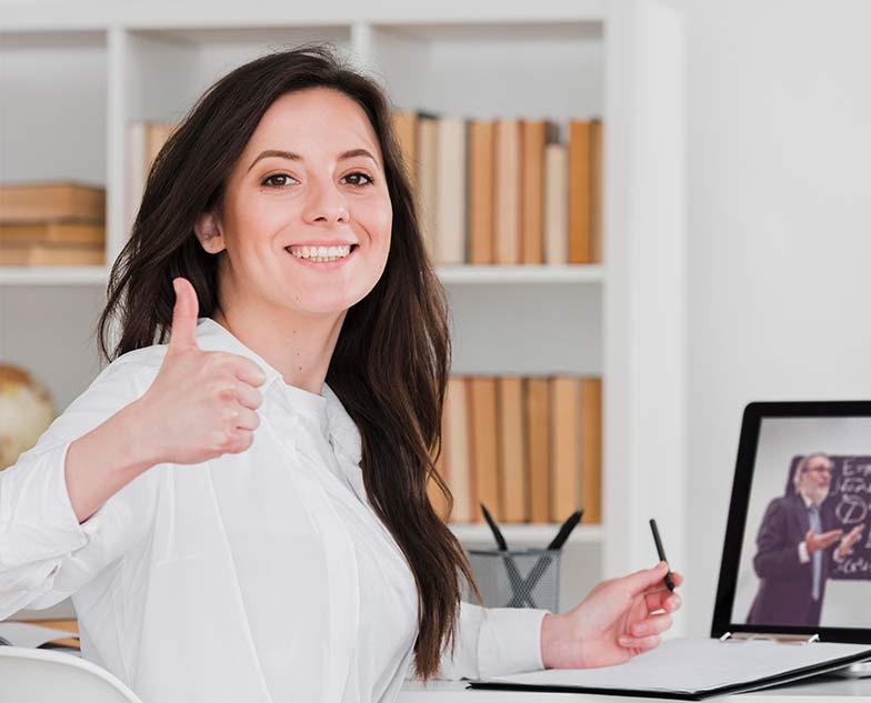 recupero-anni-scolastici-diploma-online