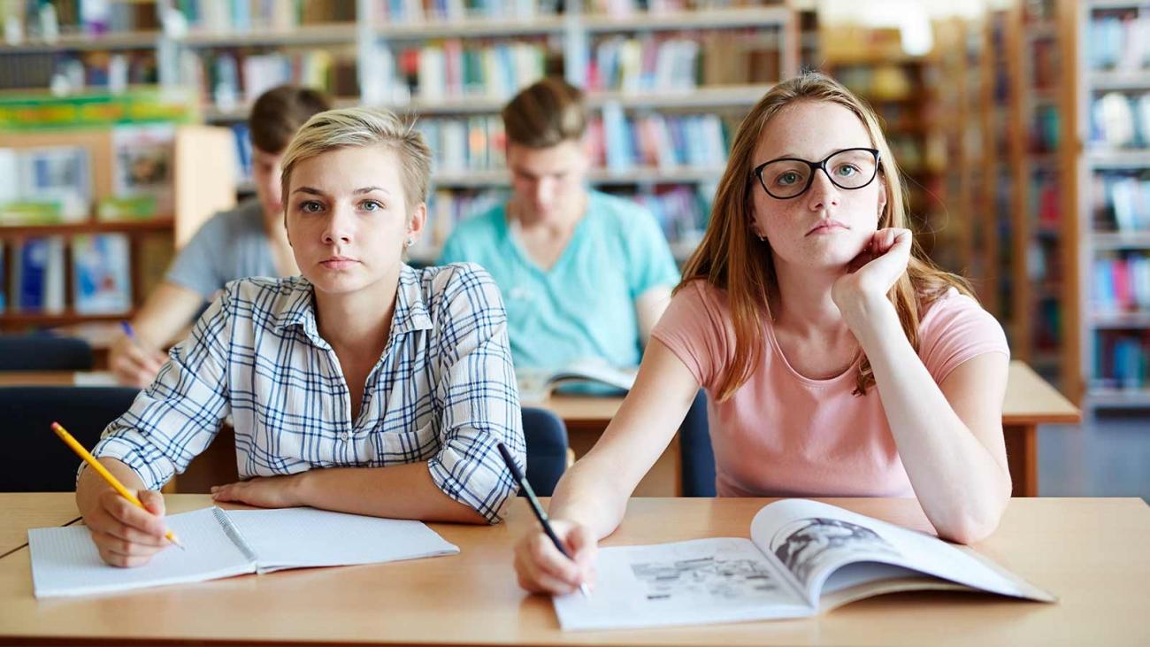 riapertura scuole ripartenza - scuola-cervantes