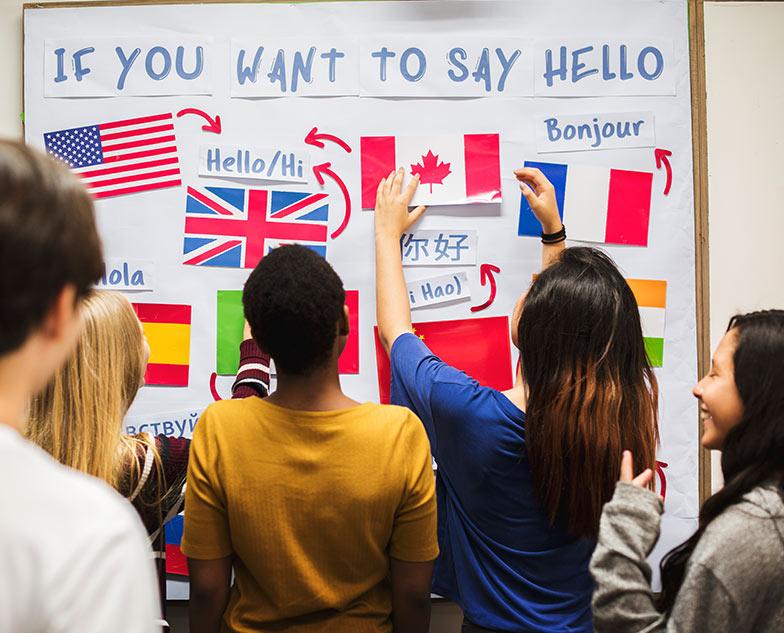 scuola-di-lingue-scuola-cervantes