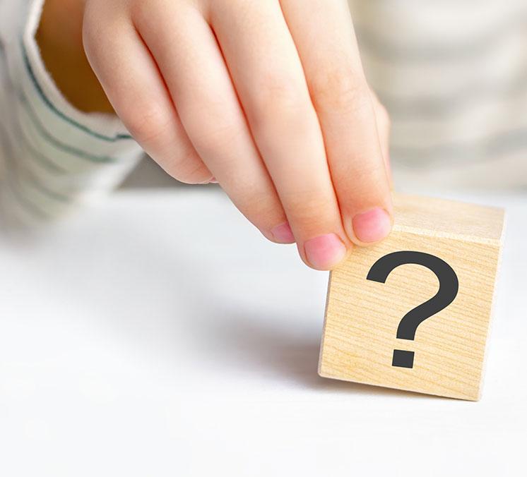 FAQ-domande-e-risposte-scuola-cervantes
