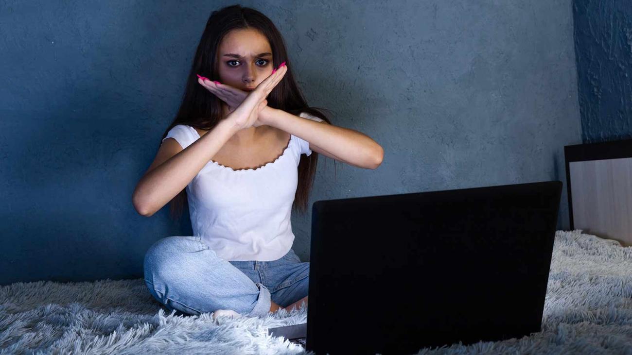Facebook lancia il suo doposcuola contro cyberbullismo e hate speech - Scuola Cervantes
