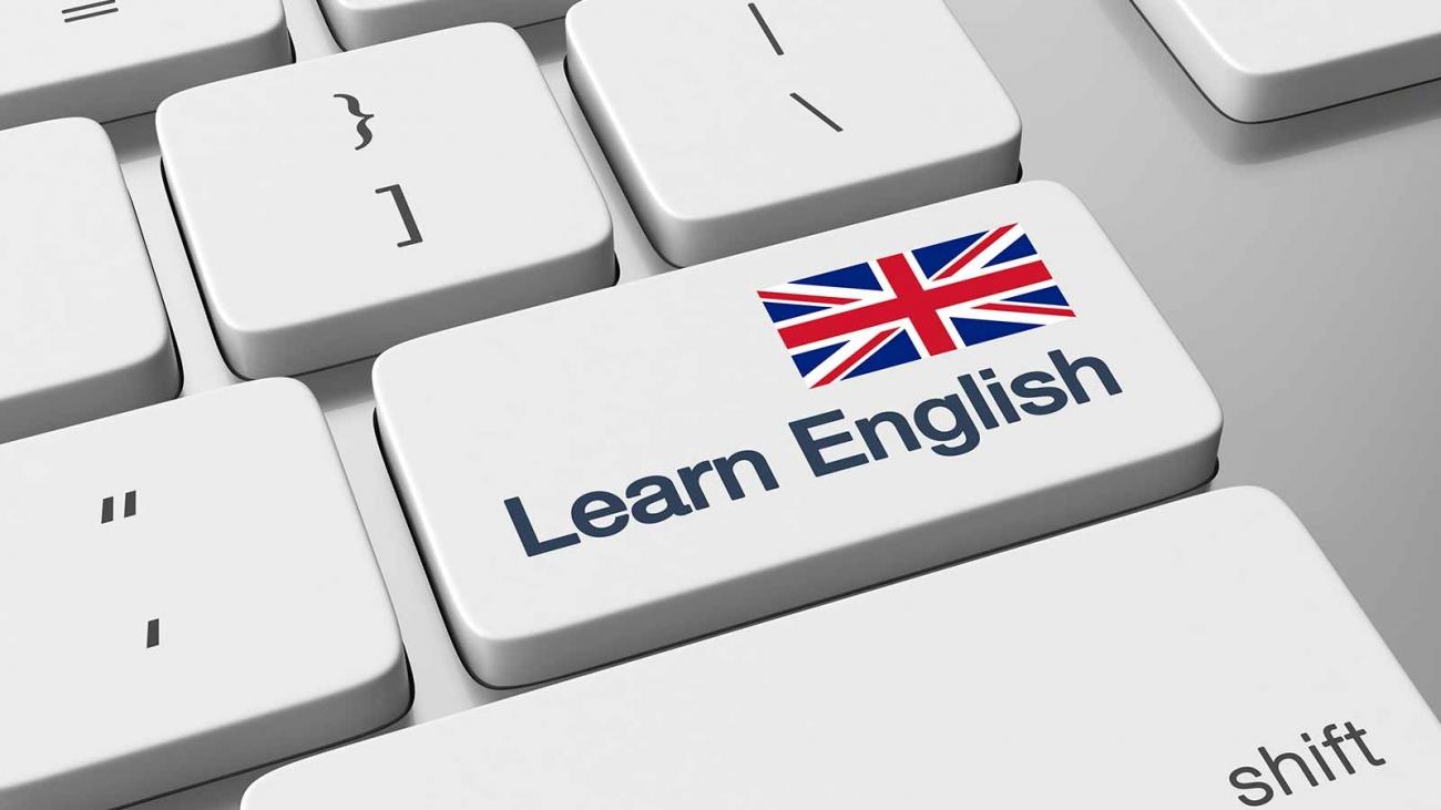 Insegnare inglese alla scuola primaria: ecco come fare - scuola cervantes