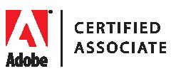 adobe-certificazione-scuola-cervantes
