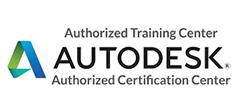 autodesk-certificazione-scuola-cervantes