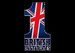 british nstitutes scuola autorizzata scuola cervantes