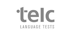 certificazione-telc-scuola-cervantes