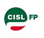 cisl-frosinone-partner-scuola-cervantes