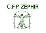 formazione professionale zephir-scuola autorizzata scuola cervantes