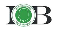 italo-baglione-certificazione-scuola-cervantes