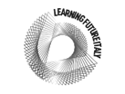 learning-future-italy-b-n
