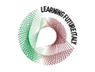 learning-future-italy-colore