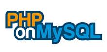 php-mysql-certificazione-scuola-cervantes