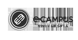 universita ecampus scuola cervantes autorizzato