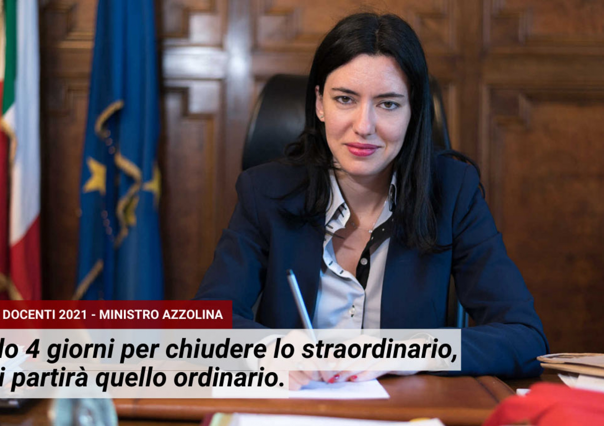 Concorso-Docenti_news_scuola_cervantes
