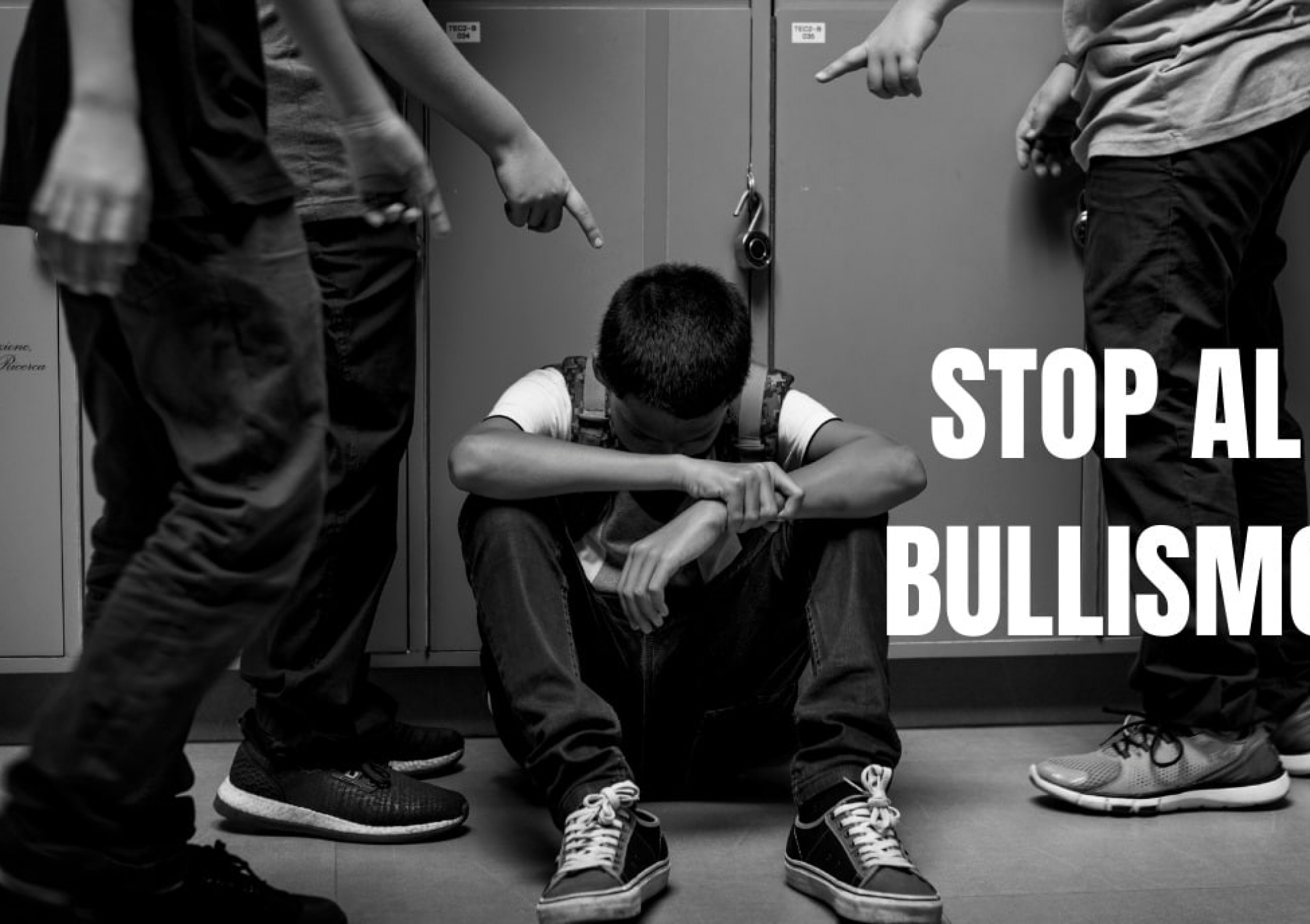 Bullismo e Cyberbullismo_BLOG_jpg-min