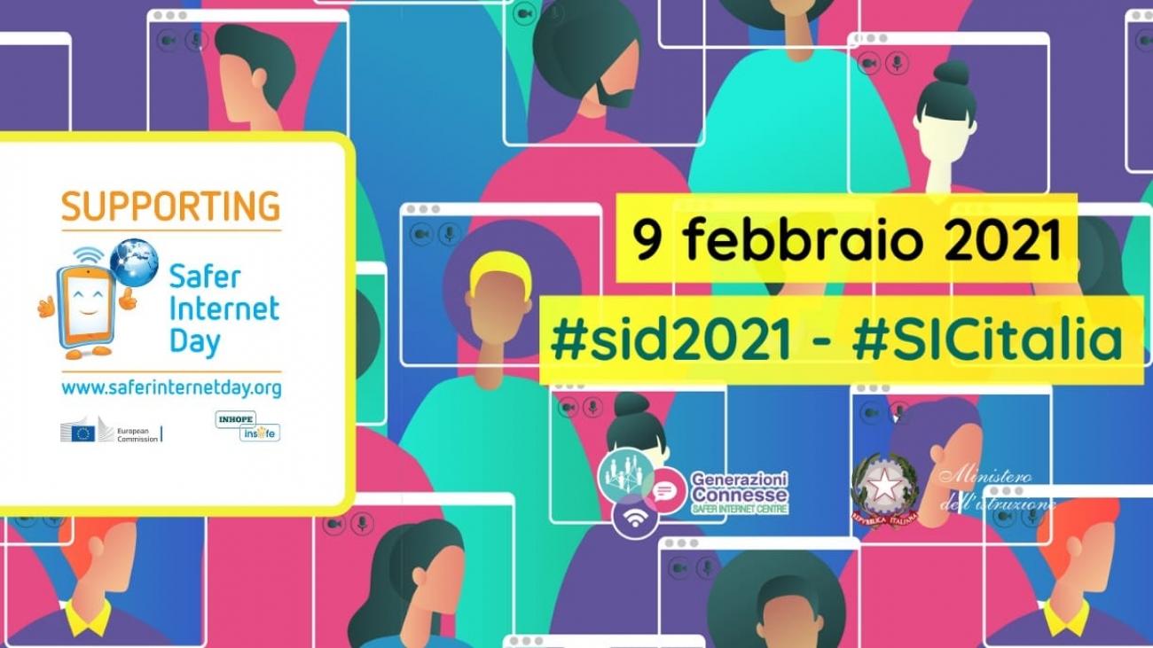 Safer Internet Day 2021_BLOG2_jpg-min