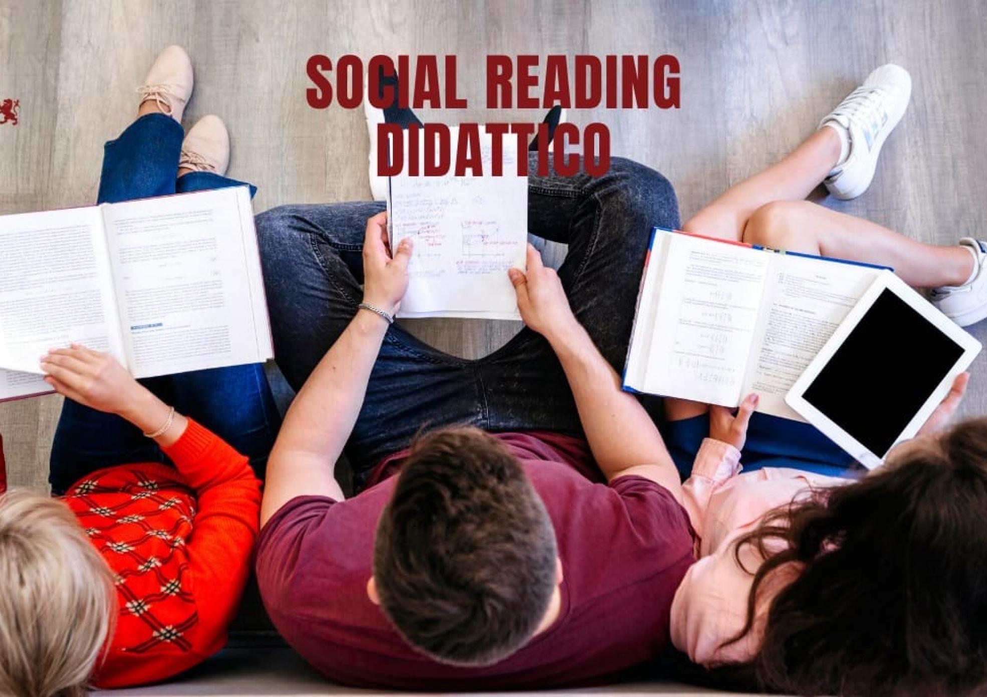 Social Reading Didattico_BLOG_jpg-min