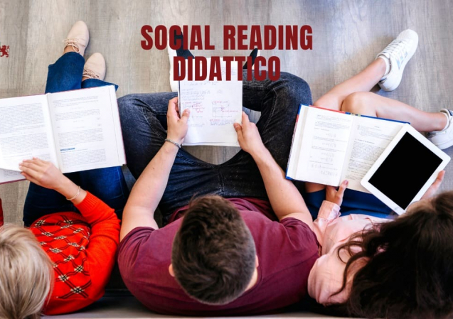 Social Reading Didattico_BLOG_jpg-min