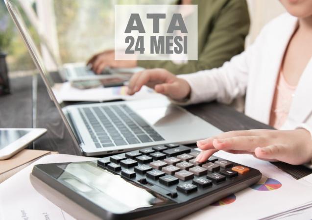 ATA 24 mesi_BLOG_jpg-min