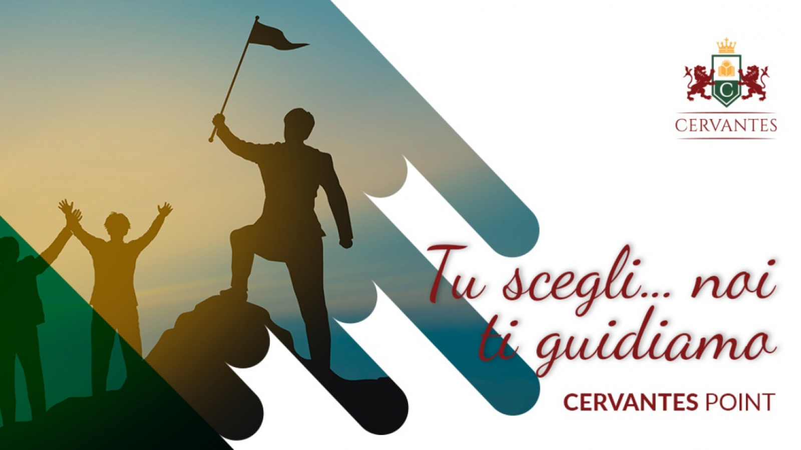 Cervantes Point_BLOG_jpg-min