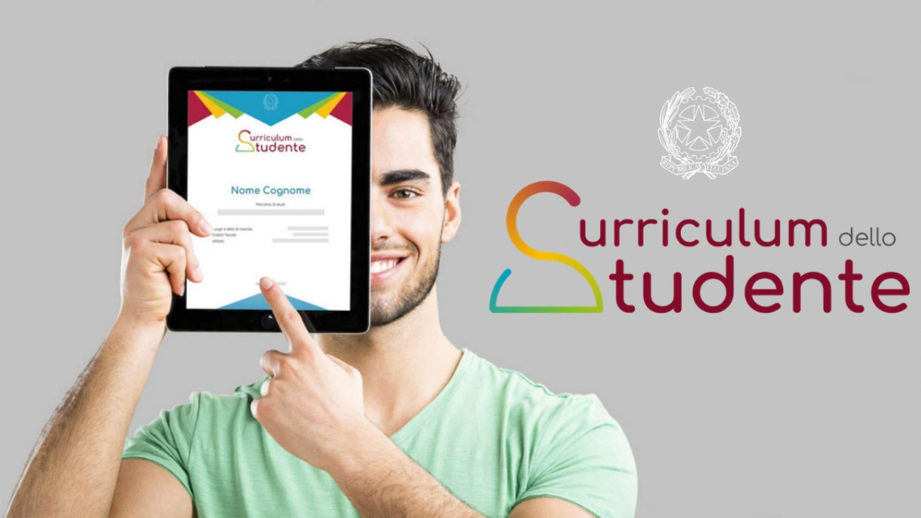 Curriculum dello Studente_BLOG_jpg-min
