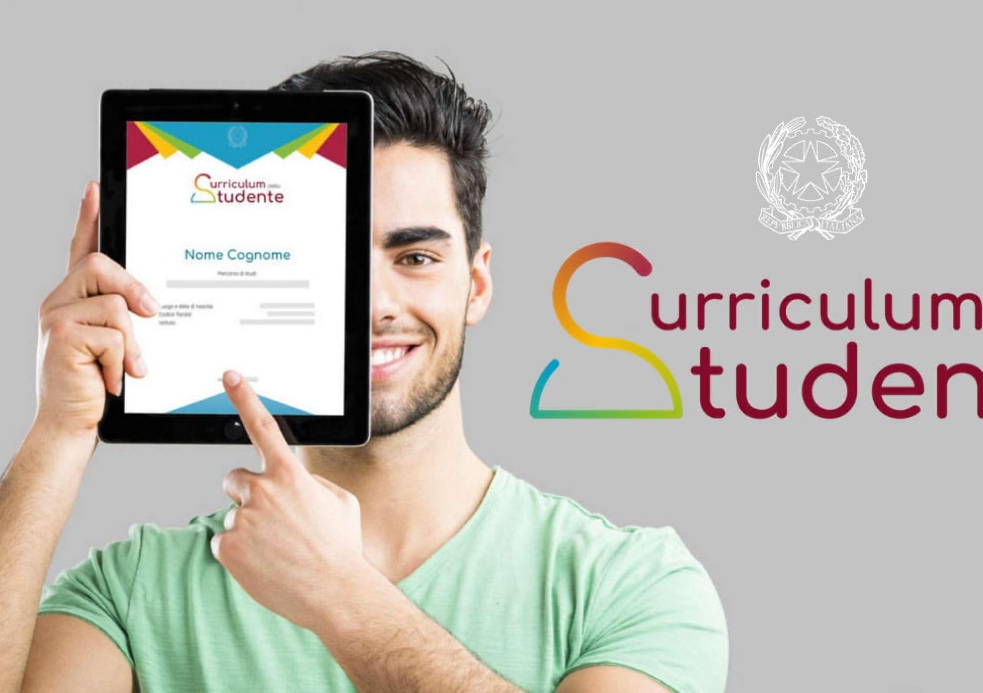 Curriculum dello Studente_BLOG_jpg-min